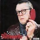 John Shuttleworth - Shuttleworths, Vol. 1 (2009)