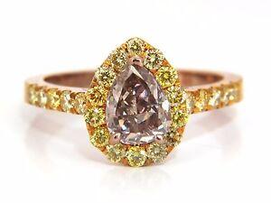 GIA-Certified-2-04ct-Fancy-Pink-Diamond-Ring-18kt