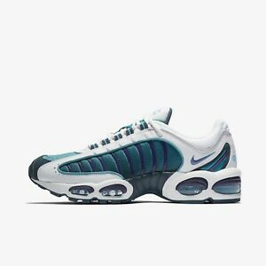 Details about New Nike Air Max Tailwind 4 IV Shoes Sneakers WhiteRegency Purple(AQ2567 101)