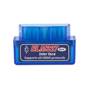 ELM327-V2-1-OBD2-CAN-BUS-OBDII-Bluetooth-Car-Auto-Diagnostic-Tool