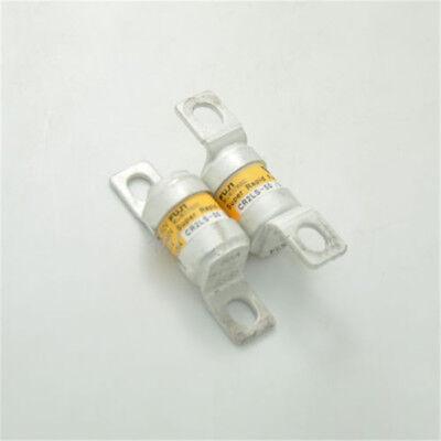NEW 1PCS CR2LS-50 FUJI SUPER RAPID FUSE CR2LS-50//UL