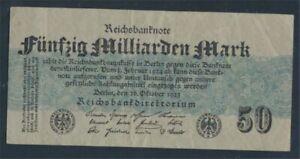 German-Empire-Rosenbg-122c-without-FZ-used-III-1923-50-billion-Mark-8981311