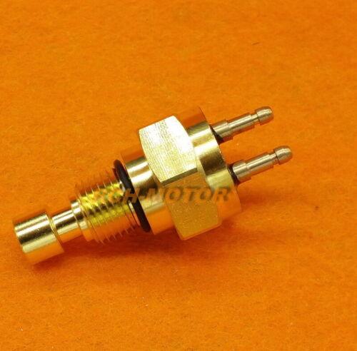New Fan Sensor Switch Fits 2004-2006 KAWASAKI Prairie 700 KVF700
