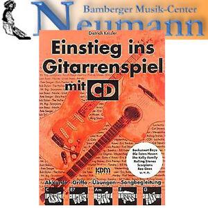 Einstieg-ins-Gitarrenspiel-mit-CD