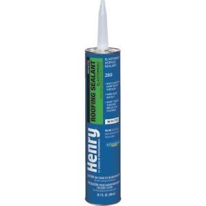 Adhesive Polyu Roof Wht 10 1oz 79239681014 Ebay