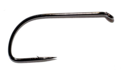 Varivas Hooks Qty 30 IWI S-2000 Standard Dry