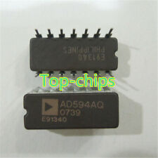 5PCS NEW Manu:NS DS0025CN 0025CN Encapsulation:DIP-8,Two Phase MOS Clock Driver