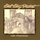 Steel String Portraits by Les Finnigan (CD, 2002, String Plunker Records)