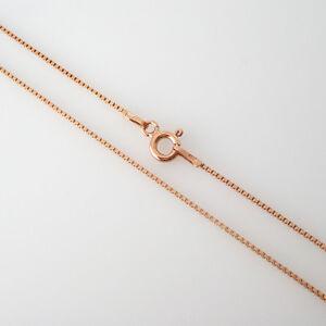 Chaine-fine-maille-venitienne-argent-925-plaque-or-rose-45-cm-CH14-r