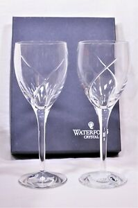 Waterford-Crystal-Siren-Red-Wine-Glass-Pair-Boxed