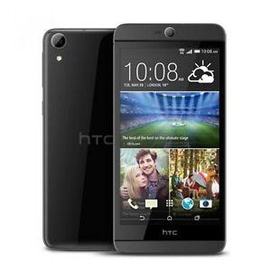 HTC-Desire-826-DUAL-SIM-4G-LTE-Android-Sbloccato-Octa-Core-5-5-034-Smartphone-16GB