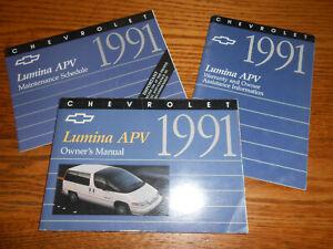 Other Car & Truck Manuals & Literature Car & Truck Repair Manuals ...