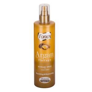 Fonex-2-Phasen-Spray-Argan-Therapy-375-ml-Arganspray