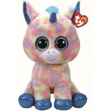 item 5 Ty Beanie Boos 42cm Large Plush Soft Toys Choose from a selection  New with Tag -Ty Beanie Boos 42cm Large Plush Soft Toys Choose from a  selection New ... b78d7e68e496