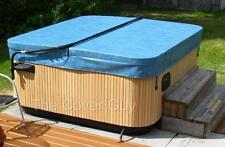 Standard 4 inch Spa Hot Tub Cover with FREE Shipping from The Cover Guy *