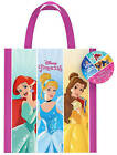 Disney Princess Storybook Bag by Parragon Books Ltd (Mixed media product, 2016)