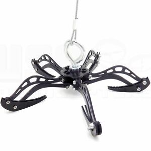 3-5-034-Micro-Mantis-Claw-Drone-Recovery-Hook-Grabber-System-G10-Fiberglass-Kit