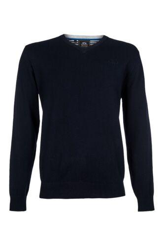 HV Polo Da Uomo Bailey Pullover sweater