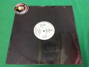 Left-And-Right-Shoe-MC-039-s-Don-039-t-Stop-Sealed-Promo-12-034-Hip-Hop-Piranha-Records