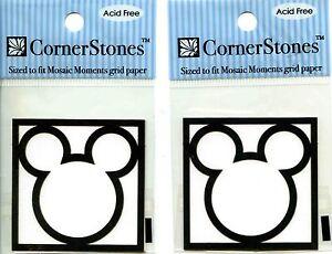 Disney-034-MICKEY-HEADS-034-Corners