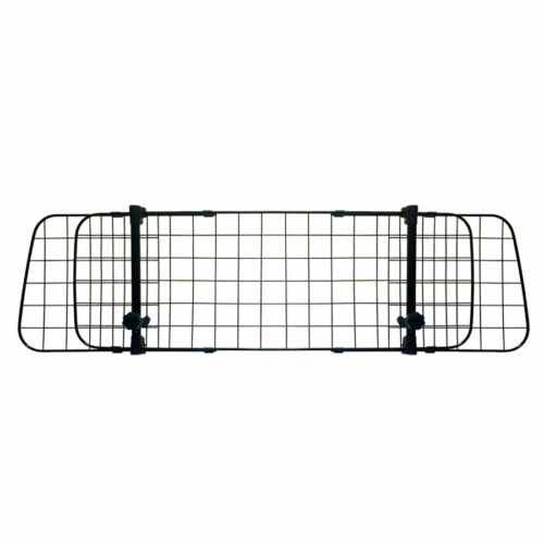 Universal Grill Mesh Dog Guard For Fiat Bravo