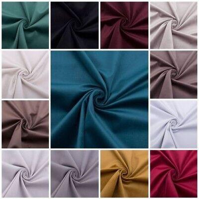 Doux velours côtelé coussin canapés d/'ameublement tissu au moka