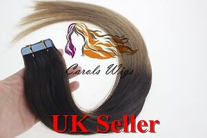 20-034-70g-8A-Russian-Slavic-Remy-Double-Drawn-Tape-In-Human-Hair-Extensions-UK