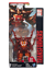HASBRO-Transformers-Combiner-Wars-Decepticon-Autobot-Robot-Action-Figurs-Boy-Toy thumbnail 35