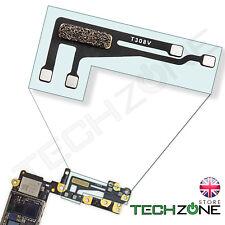For Apple iPhone 6 Original Wifi Antenna GPS Bluetooth Signal Flex OEM Wifi Flex