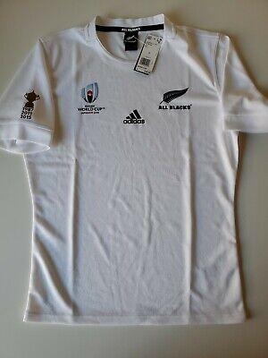 Camiseta de Secado r/ápido de los Hombres Jersey Mens Rugby Polo Shirt All Blacks Rugby Jersey Jersey de Rugby
