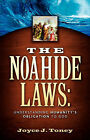 The Noahide Laws by Joyce J Toney (Paperback / softback, 2007)