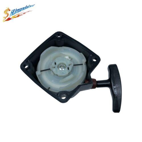 Pull Start Starter Replace for Earthquake E43 Earth Auger Power Head Standard
