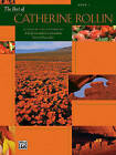 The Best of Catherine Rollin, Bk 1 by Alfred Music (Paperback / softback, 1997)