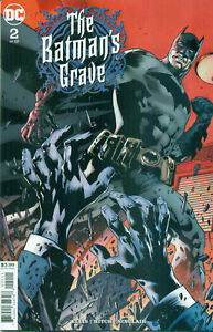DC-The-Batman-039-s-Grave-2-First-Print-January-2020