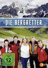Die Bergretter St. 3 (2013)