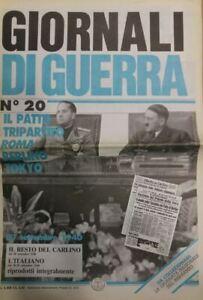 GIORNALI-DI-GUERRA-N-20