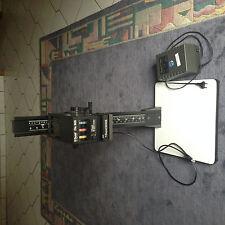 Durst Cls 305, M 305 Color, TRA 305N * ohne Objektiv, Fotolabor Dunkelkammer