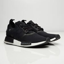 0f459ae2f Adidas NMD R1 PK S81847 Japan Size 7 From Stadium Goods W  Extra Japan Laces