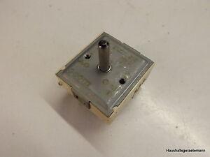 Electrolux COMPETENCE E4000−1