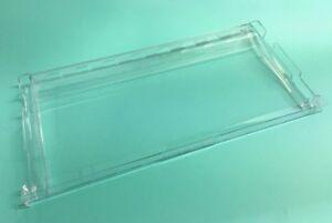 Kühlschrank Ignis Gefrierfachtür : Klappe gefrierfach tür kühlschrank bauknecht whirlpool ignis