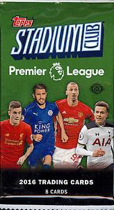 2016-Topps-Stadium-Club-Premier-League-Soccer-Pick-A-Player