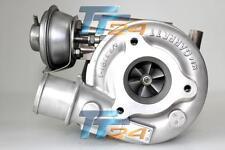 Turbolader # NISSAN => Patrol # 3.0D 160PS 118kW # ZD30DDTi 769328-1 14411-VS40A