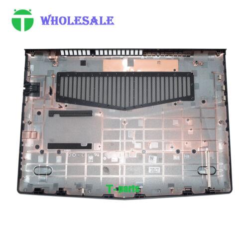 NEW for Lenovo Legion Y520 R720 Palmrest KB Bezel W//touchpad /& Base Cover