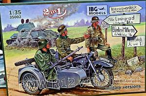 BMW-R-12-Moto-Tedesca-con-Sidecar-Versione-Militare-IBG-Mode-Kits-35002-1-35