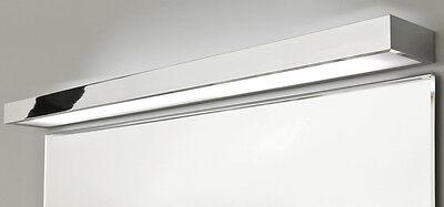 ASTRO TALLIN 1200 0902 Bathroom wall light 1 x 54W HO T5 IP44 Polished chrome