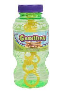Gazillion-Burbujas-Solucion-para-Hacer-Burbujas-35003