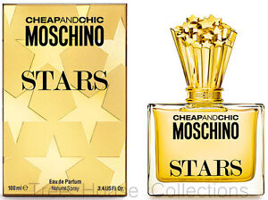 Treehousecollections-Moschino-Stars-EDT-Perfume-For-Women-100ml-Paypal-Ok
