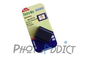 iBAT-BN-VF714-2400mAh-Batterie-compatible-JVC-Camescope