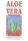 Aloe Vera: Nature's Silent Healer by Alasdair Barcroft, Audun Myskja (Paperback, 2003)