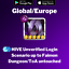 Global-Europe-Beelzebub-Dark-Demon-Summoners-War-Faimon-Starter-Account miniature 1